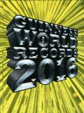 Guinness world records 2016...